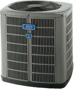Long Island HVAC Service